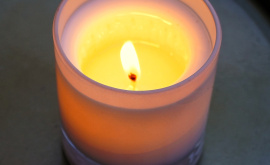 candle-4851594_1920