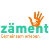 Logo_Zaement<div class='url' style='display:none;'>/</div><div class='dom' style='display:none;'>kircheamrheinfall.ch/</div><div class='aid' style='display:none;'>23</div><div class='bid' style='display:none;'>410</div><div class='usr' style='display:none;'>4</div>